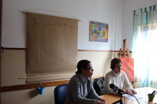 Academia de Saberes: novo projeto da APPACDM de Coimbra dá a conhecer o mundo a jovens com deficiência