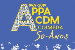 APPACDM de Coimbra comemora 50 anos