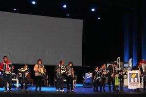 UTOPIAS inicia as celebrações do 50º aniversário da APPACDM de Coimbra