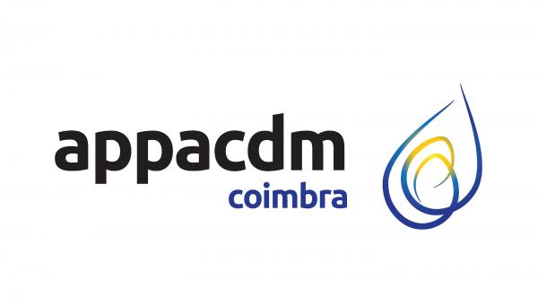 APPACDM Coimbra com nova marca gráfica