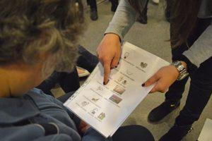 "APPACDM Coimbra vence prémio ""CRIAR PARA INOVAR"" 2020"